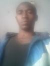 IMG00036